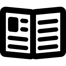 programma-fallas-valencia