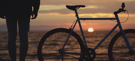 Noleggio bici Valencia