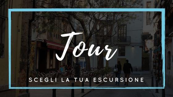 banner-tour