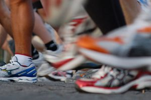 maratona di valencia