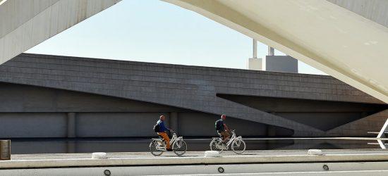 tour-in-bici-citta-della-scienza
